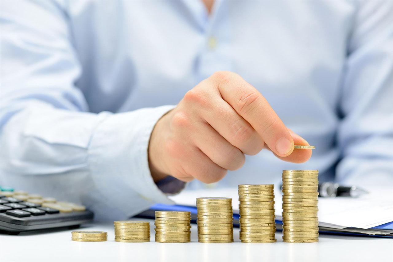 Jak wziąć pożyczkę przez Internet?