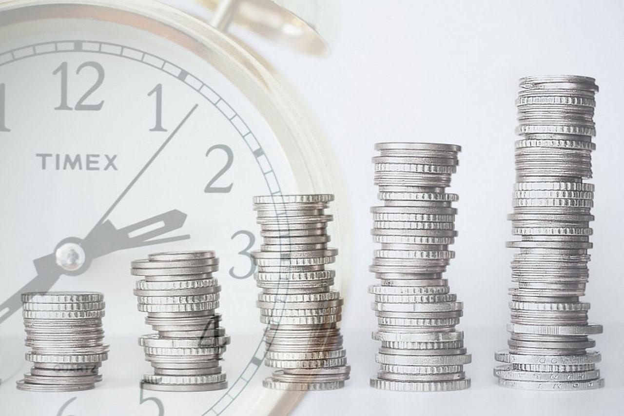 Regularne pożyczki online lepsze niż kredyt odnawialny