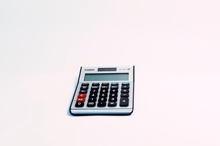Biuro rachunkowe – okazjonalnie czy na stałe?