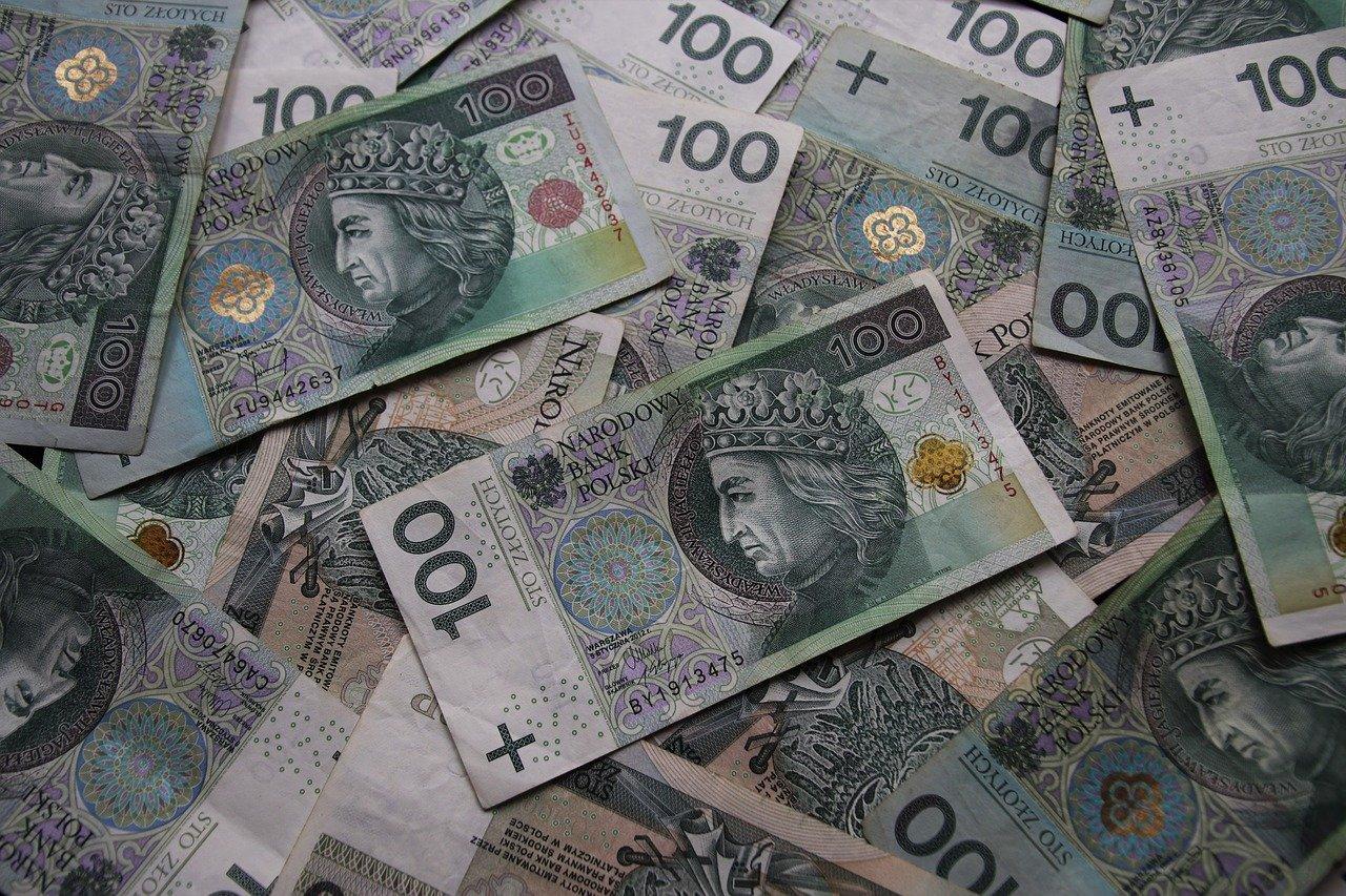 Ilu Polaków skorzysta z usług mafii pożyczkowej w przypadku odmowy kredytu?